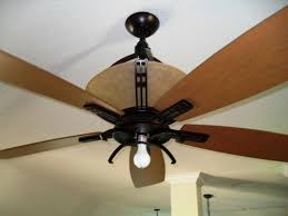 hampton ceiling fans buying tips u2014 noel homes