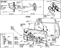 2006 ford mustang electrical problems car autos gallery