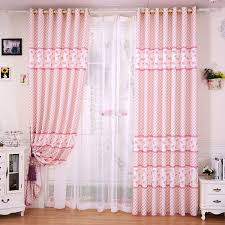 girl bedroom curtains girl bedroom curtains marceladick com