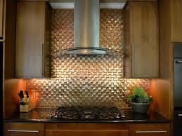 kitchen copper backsplash kitchen copper backsplash in kitchen copper kitchen backsplash