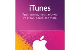 sell my gift card online apple only buy apps with gift card photo 1