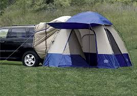 Car Tailgate Awning Mopar Oem Outdoor Tailgate Tent Autotrucktoys Com