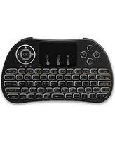 android keyboard update ideapro wireless mini keyboard update version ideapro 2 4g