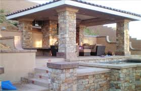 kirklands home decor trend outdoor rooms with fireplaces 29 awesome to kirklands home