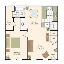 floor plans memorial creole luxury apartment living in west