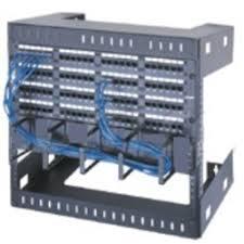 8u wall mount cabinet atlantic wm 8 12 8u wall mount relay rack