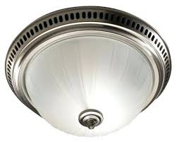 Bathroom Light And Heater Bathroom Light And Fan For Bathroom Exhaust Fan With Light