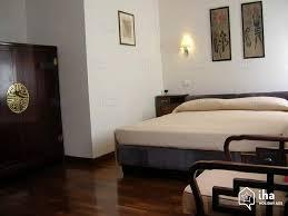 venise chambre d hote location venise dans une chambre d hôte pour vos vacances