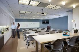 wm canvas u2013 new office space designed for bolar hirsch u0026 jennings llp