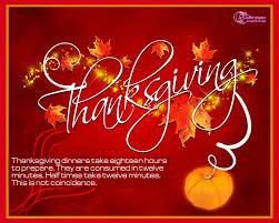 thanksgiving when is thanksgiving this year photo ideas inn 89