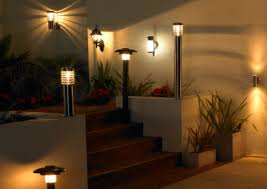 home interior lights lighting led lights