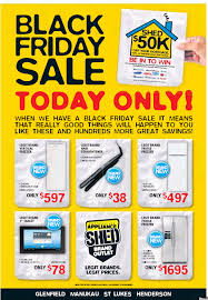 black friday freezer deals black friday u0026 cyber monday deals in new zealand 2015