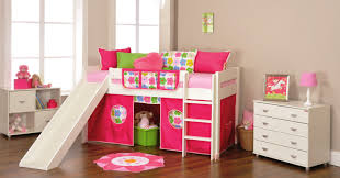furniture cheerful modern kids bedroom furniture design ideas