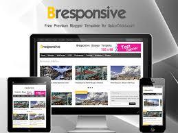 templates blogger premium 2015 top 10 seo optimized adsense friendly responsive blogger templates