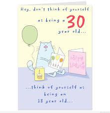 birthday card sayings alanarasbach