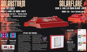 california led grow lights california light works solarstorm 440w led grow light