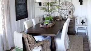 dining room rug ideas dining room rug ideas popular rugs the wooden houses with 9