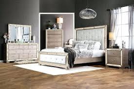 Antique Finish Bedroom Furniture Mirror Finish Bedroom Furniture Serviette Club