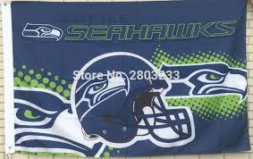 Seahawks Decorations High Quality Seahawks Decorations Buy Cheap Seahawks Decorations