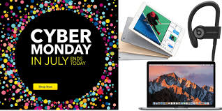 best ipad deals black friday or cyber monday best buy cyber monday in july macbook pro from 1 050 ipad