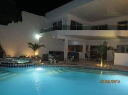 41 best swimming pools in merida yucatan mexico images on