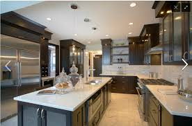versus light kitchen cabinets light or kitchen cabinets