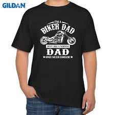 online get cheap top christmas gifts dad aliexpress com alibaba