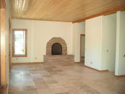 living room wall tiles design tags living room tile porcelain
