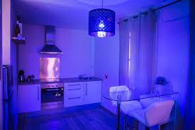 hotel avec dans la chambre dijon suite and spa dijon tarifs 2018