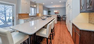 Kitchen Countertop Height Standard Height Counter Height And Bar Height Tables Guide Home