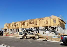 new winter garden townhomes summerlake by beazer homes youtube
