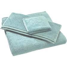 Cotton Bath Rugs Home Source International Reversible Cotton Bath Rug Free Shipping