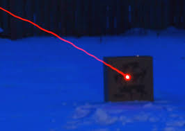 benefits of a lighted nock