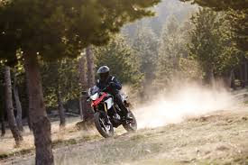 bmw g 310 gs pricing confirmed australasian dirt bike magazine