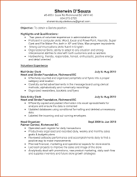 Bartenders Resume Bartenders Resume Free Resume Example And Writing Download