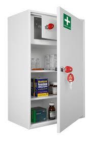 Ammo Storage Cabinet Ammunition Storage Cabinet Heavy Duty Ammo Storage Cabinets