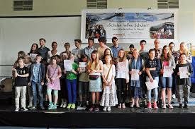 Finanzamt Bad Homburg Helene Lange Schule Wiesbaden Archive Childaid Network