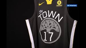 Golden State Warriors Clothing Sale Nike Abc7news Com
