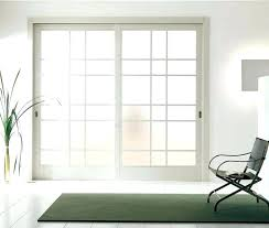ikea flexible space ikea movable walls flexible space optimise your living space with