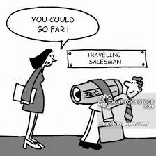 Arizona traveling salesman images Traveling salesman cartoons and comics funny pictures from jpg