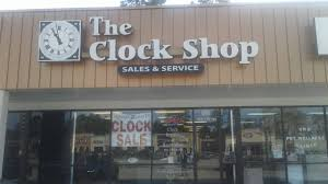 the clock shop 6315 fm 1488 rd f the woodlands tx clocks dealers