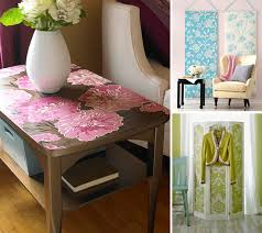 diy projects for home decor wallpaper or stencils unique diy home decor projects stencil