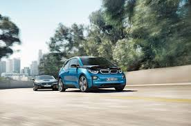 lexus gs450h vs bmw 535d 2017 bmw i3 reviews and rating motor trend