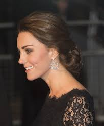 hairstyle for evening event hairstyles awesome party hairstyles for long hair formal event