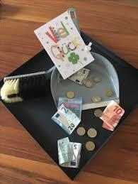 geldgeschenk polterabend svatební dar krabička jak vtipně darovat peníze ke svatbě