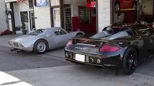 porsche 904 carrera gts would you take the porsche 904 carrera gts or carrera gt
