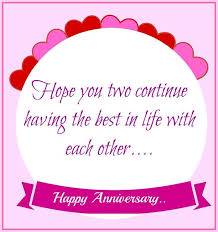 Anniversary Wishes Wedding Sms Happy Anniversary Messages Amp Sms For Marriage Always Wish 25 Unique 1st Wedding Anniversary Wishes Ideas On Pinterest