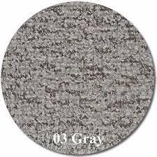 marideck boat marine outdoor vinyl flooring 34 mil gray 6 x
