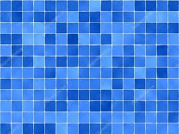 blue tile background u2014 stock photo chrisroll 6100768