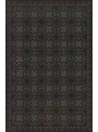 Cottage Rug Cottage Rugs Explore By Color U0026 Style Cottage Home
